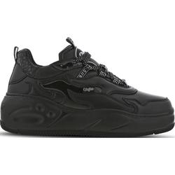 Buffalo Flat XTR - Femme Chaussures - Buffalo - Modalova