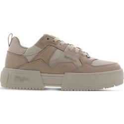Buffalo Rse V2 - Femme Chaussures - Buffalo - Modalova
