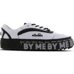 Ellesse Alzina - Femme Chaussures - Ellesse - Modalova