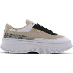 Puma Deva - Femme Chaussures - Puma - Modalova