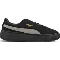 Suede Platform - Chaussures - Puma - Modalova
