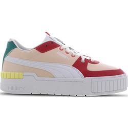 Puma Cali Sport - Femme Chaussures - Puma - Modalova