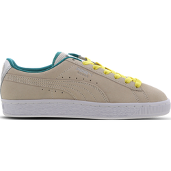 Suede Classic+ - Chaussures - Puma - Modalova