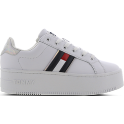 Iridescent Iconic - Chaussures - Tommy Jeans - Modalova