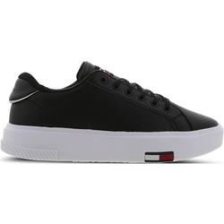 Fashion Cupsole - Chaussures - Tommy Jeans - Modalova