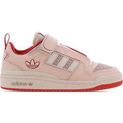 Adidas Forum - Femme Chaussures - Adidas - Modalova