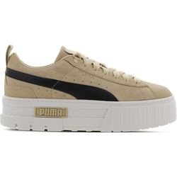 Mayze Infuse - Chaussures - Puma - Modalova