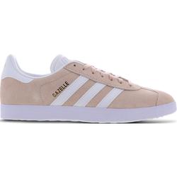 Gazelle 91 - Chaussures - Adidas - Modalova
