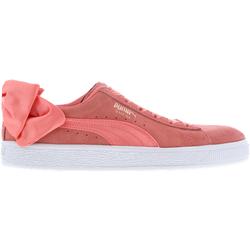 Puma Suede Bow - Femme Chaussures - Puma - Modalova