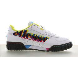 Tanker Lo - Chaussures - Ellesse - Modalova