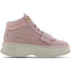 Puma Deva Boot - Femme Chaussures - Puma - Modalova