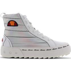 Ellesse Altzano - Femme Chaussures - Ellesse - Modalova