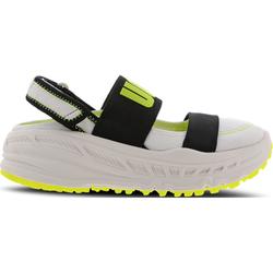 Fashion Baby Runner - Chaussures - Ugg - Modalova