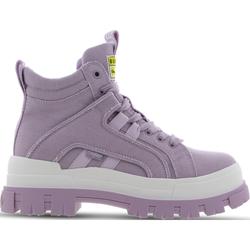 Aspha Nc Mid - Chaussures - Buffalo - Modalova