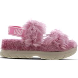 Fluff Sugar Sandal - Chaussures - Ugg - Modalova