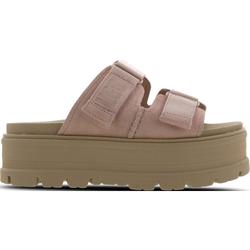 UGG Clem - Femme Chaussures - Ugg - Modalova