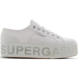 Fantasia Platform - Chaussures - Superga - Modalova