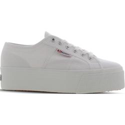 Linea Up Down - Chaussures - Superga - Modalova