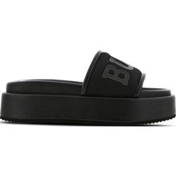 Buffalo Radiance - Femme Chaussures - Buffalo - Modalova