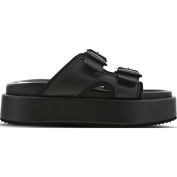 Buffalo Renita - Femme Chaussures - Buffalo - Modalova