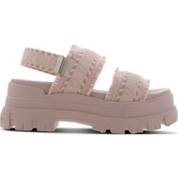 Aspha Str - Chaussures - Buffalo - Modalova
