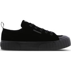 Velvet Stripe - Chaussures - Superga - Modalova