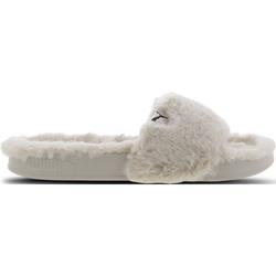 Puma Leadcat - Femme Chaussures - Puma - Modalova