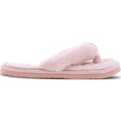 Puma Fluff - Femme Chaussures - Puma - Modalova