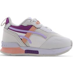 Puma Mirage Tech - Bebes Chaussures - Puma - Modalova