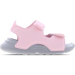 Swim Sandal - Bebes Chaussures - Adidas - Modalova
