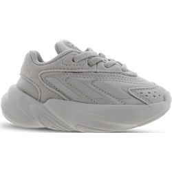Adidas Ozelia - Bebes Chaussures - Adidas - Modalova