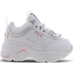 Disruptor X Ray Tracer - Bebes Chaussures - Fila - Modalova