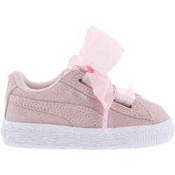 Puma Suede Heart - Bebes Chaussures - Puma - Modalova