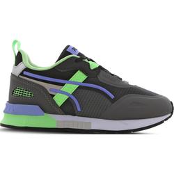 Mirage Tech - Maternelle Chaussures - Puma - Modalova