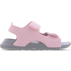 Swim Sandal - Maternelle Chaussures - Adidas - Modalova