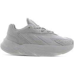 Ozelia - Maternelle Chaussures - Adidas - Modalova