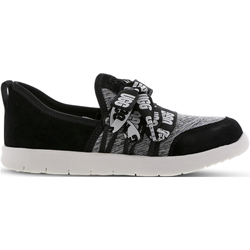 Seaway Sneaker - Maternelle Chaussures - Ugg - Modalova