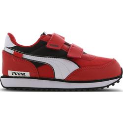 Rider Striker - Maternelle Chaussures - Puma - Modalova