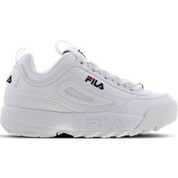 Disruptor II - Primaire-College Chaussures - Fila - Modalova
