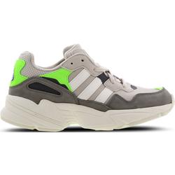 Yung 96 - Primaire-College Chaussures - Adidas - Modalova