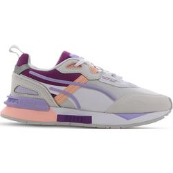 Mirage Tech - Primaire-College Chaussures - Puma - Modalova