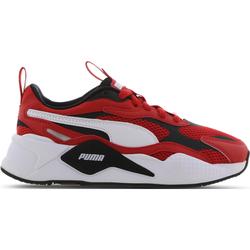 RS-X 3 Strike - Primaire-College Chaussures - Puma - Modalova