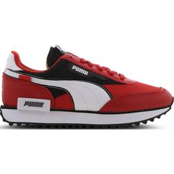 Future Rider Strike - Primaire-College Chaussures - Puma - Modalova
