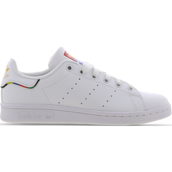 Stan Smith - Primaire-College Chaussures - Adidas - Modalova