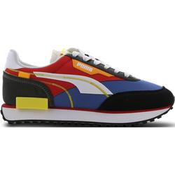 Future Rider Twofold - Primaire-College Chaussures - Puma - Modalova