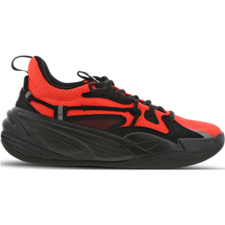 RS-Dreamer Low - Primaire-College Chaussures - Puma - Modalova