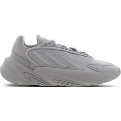 Ozelia - Primaire-College Chaussures - Adidas - Modalova