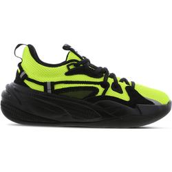 Rs-dreamer - Primaire-College Chaussures - Puma - Modalova
