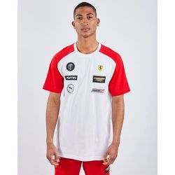 Puma X Ferrari - Homme T-Shirts - Puma - Modalova