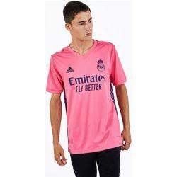 Real Madrid Away Jersey - T-Shirts - Adidas - Modalova